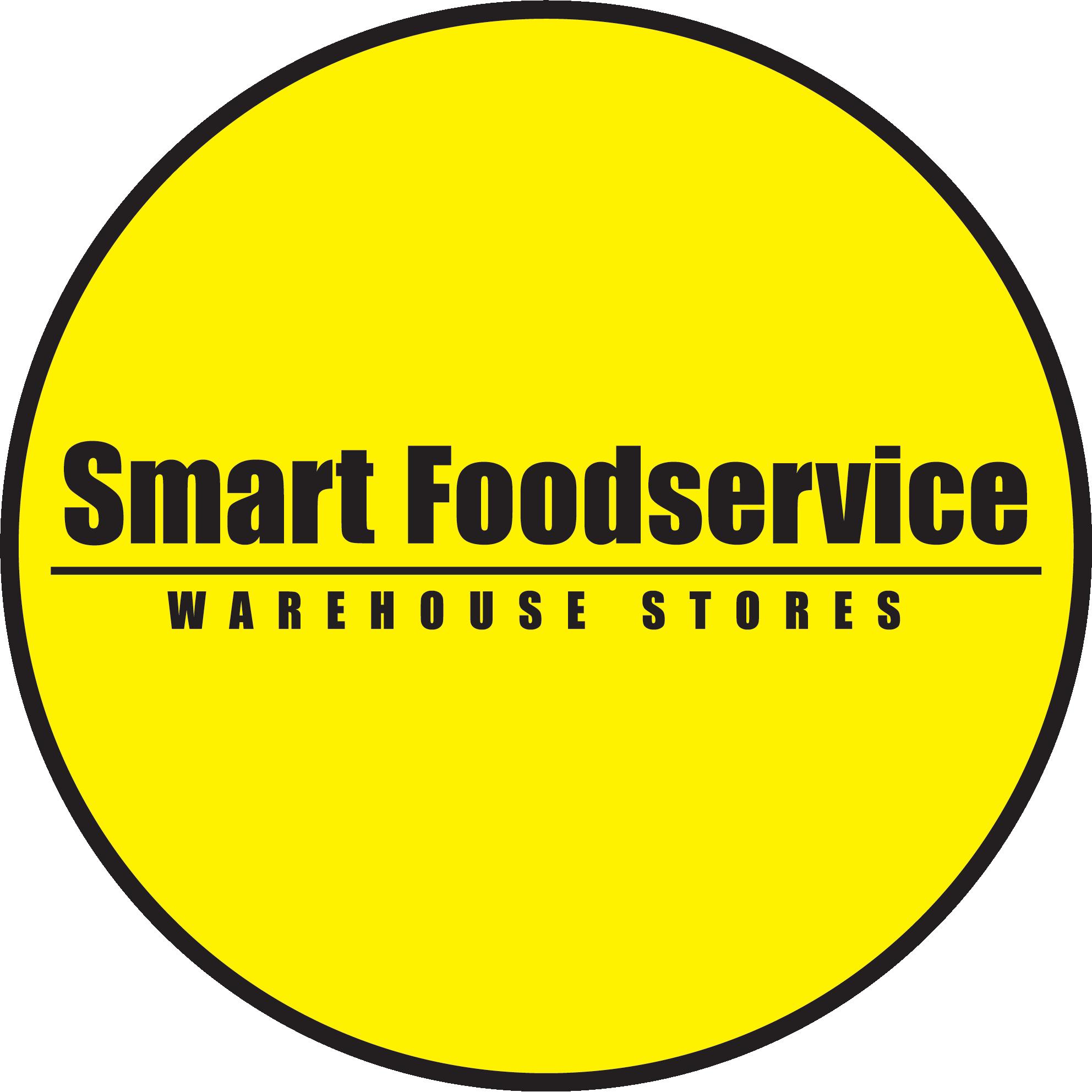 Smart Foodservice ®