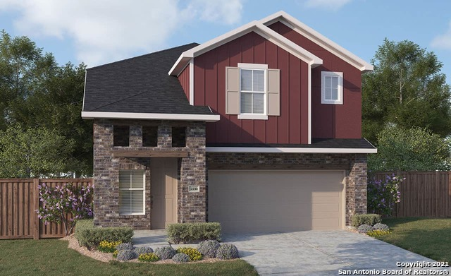 New Braunfels Homes For Sale New Braunfels Tx Real Estate Zerodown