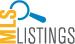 MLS listing Logo